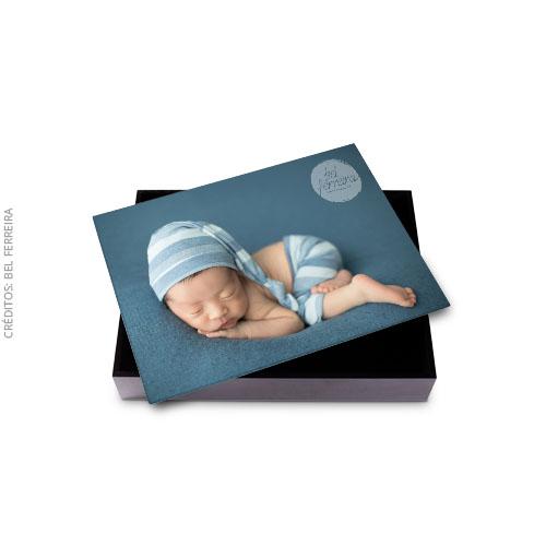Personal Box LITE  Horizontal 29X21