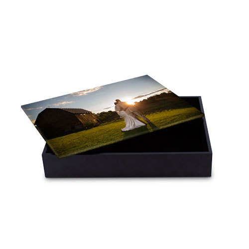 Personal Box LITE 40X29