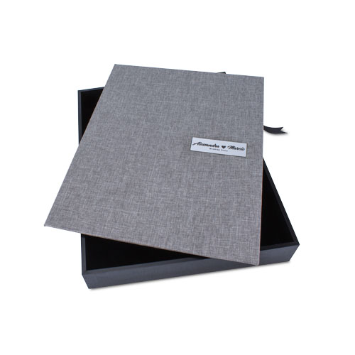 Personal Box LITE 26X37