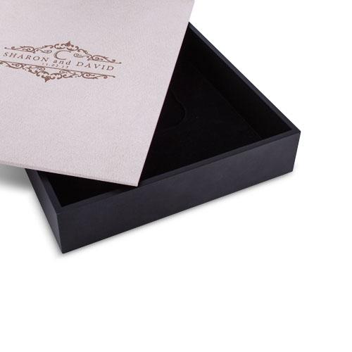Personal Box Lite 28x28