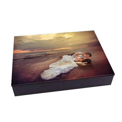 Personal Box Lite 42x30